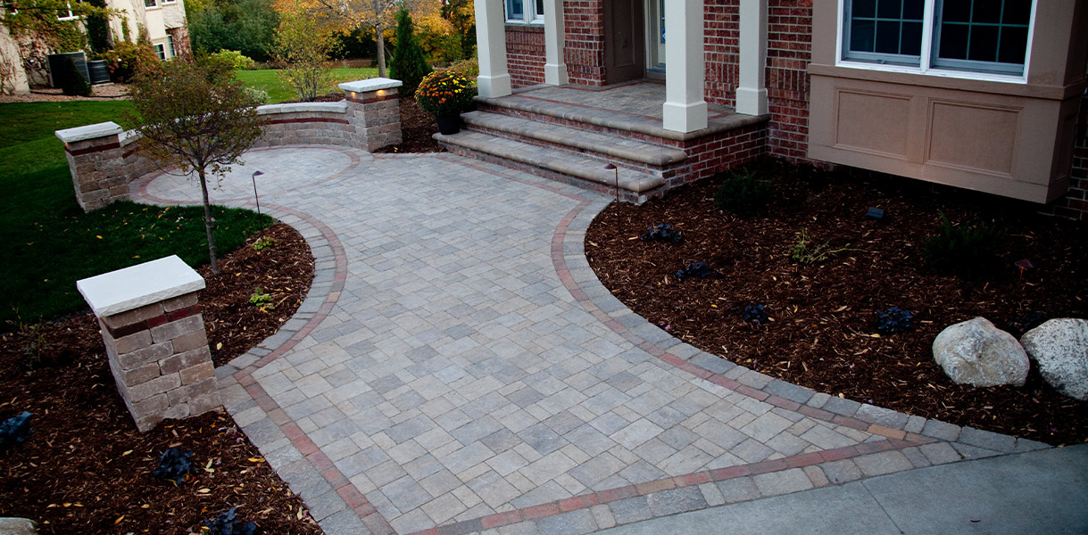 custom_pavers_Step3.jpg