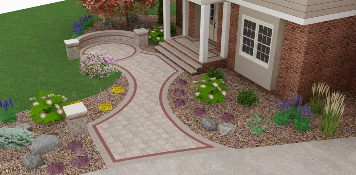 custom_pavers_Step2.jpg