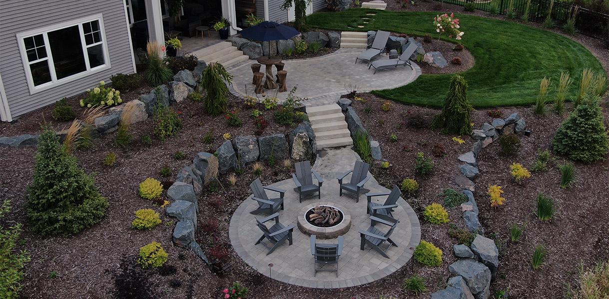 Landscape_Porch_addition_Step3.jpg