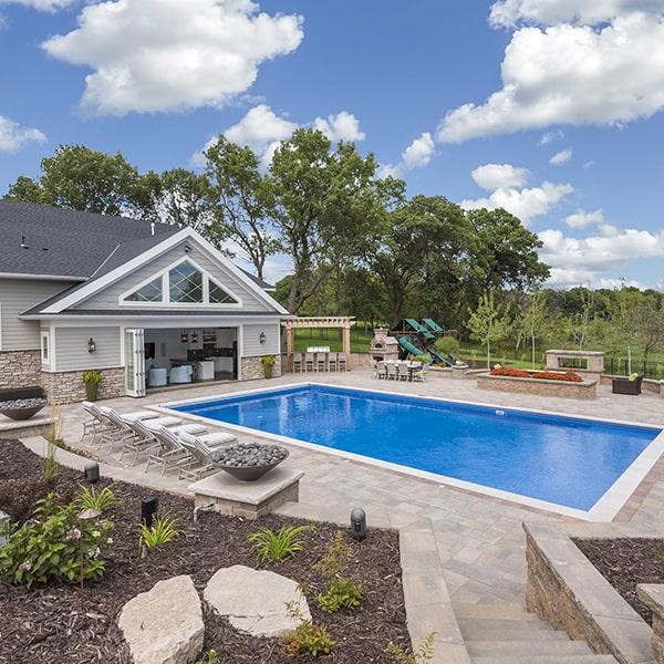Premier Residential Landscape Services