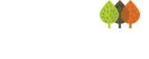 Spear's Landscape Incorporated