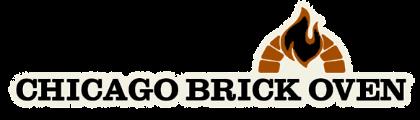 Brick_Oven.png